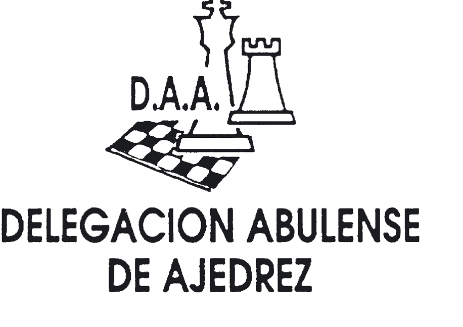 Delegación Abulense de Ajedrez